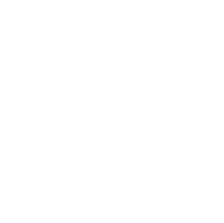 CLUB TOURISM Recruiting 好きを仕事に。